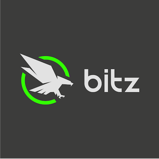 Bitz Softwares